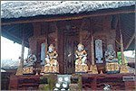 Храм Маоспахит