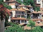 Все об отдыхе в Болгарии