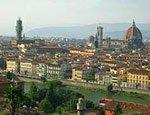 Риччоне. Италия