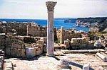 Подробнее о Кипре