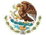 Мексика. Подробнее о стране.