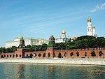 Россия. Подробнее о стране