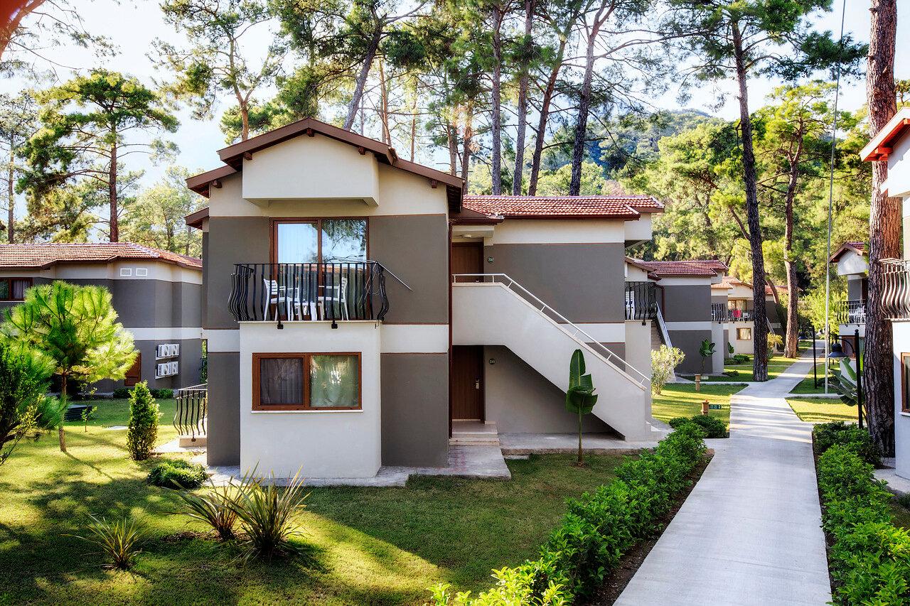 турция отель парк кимерос отзывы фото гистограммы изображения