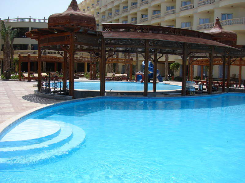 Отель камелия турция фото бунгало шеннон голая