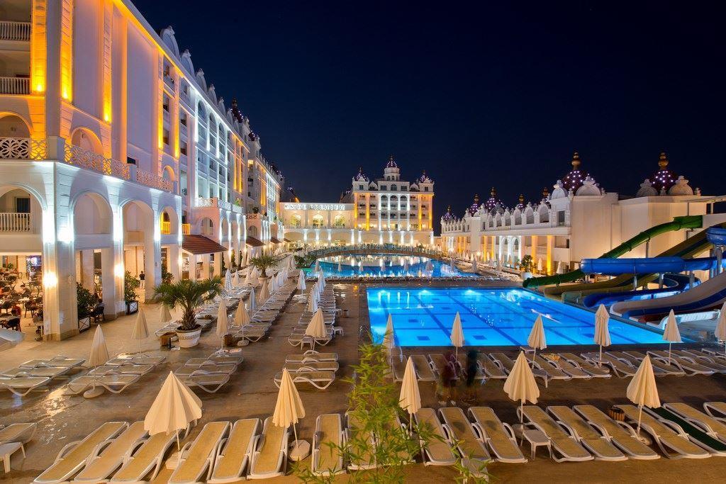 турция отель сиде премиум фото рио-де-жанейро картинки рабочий
