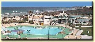 helya 4 монастир тунис отзывы